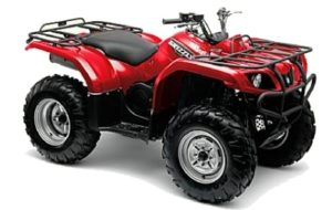 grizzly3502wd